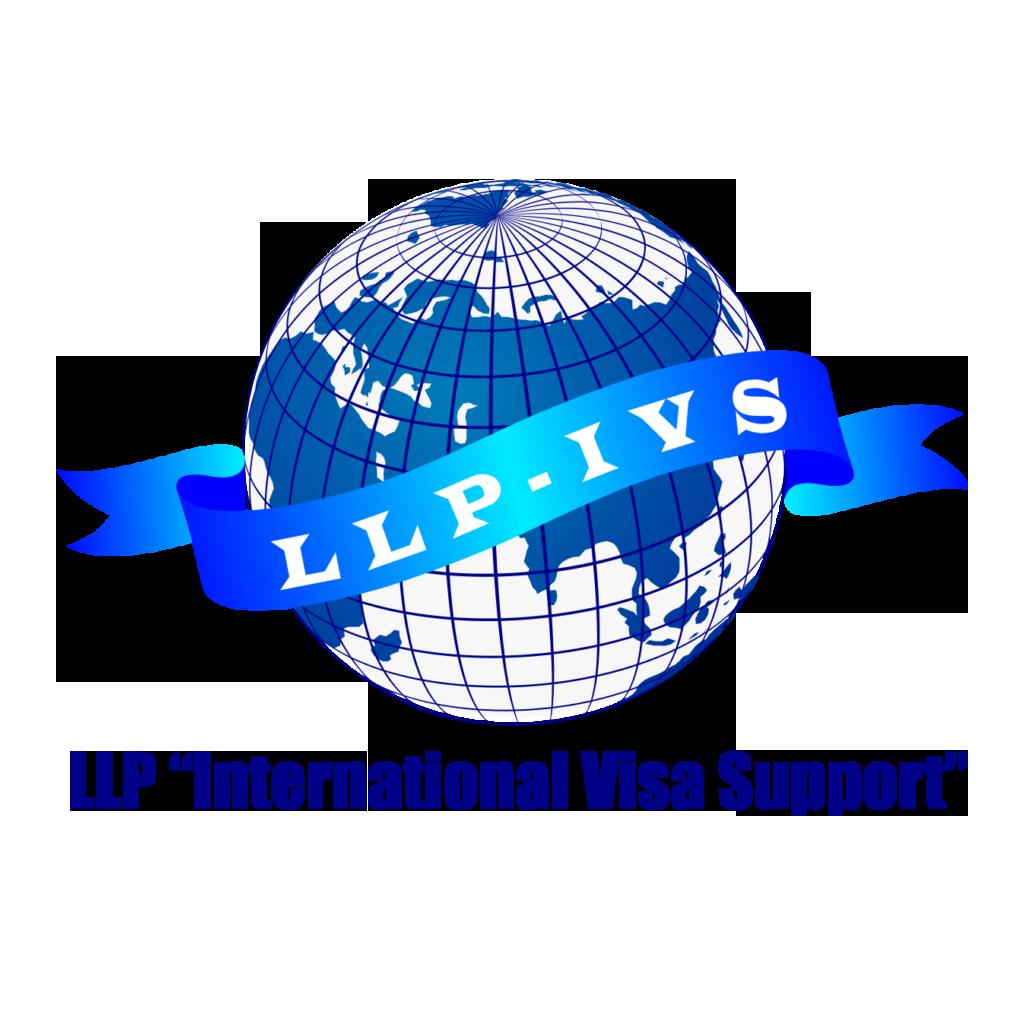 IVS-LLP